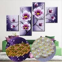 Discount <b>Resin</b> Panels | Acrylic <b>Resin</b> Panels 2019 on Sale at ...
