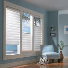 Best 25 Window Blinds Ideas On Pinterest  Blinds Living Room Blinds In Bedroom Window