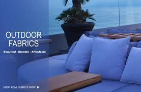 outdoor upholstered furniture. outdoor upholstered furniture