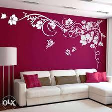 living room walls painting designs wonderful wall painting designs for living room with additional home decoration living room walls painting