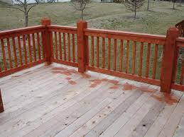 deck paint color ideasClear Deck Stain Ideas  How to Clear Deck Stain Ideas  Porch