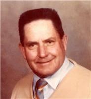 Cleo Stevenson Obituary - Death Notice and Service Information