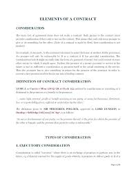 Form One One Time Payment Credit Card Authorization Form