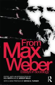 from max weber essays in sociology paperback routledge from max weber essays in sociology