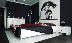 bedroomformalbeauteous black white red bedroom designs. Red Wall Bedroom Ideas Black And White Descargas Mundiales 102 Splendid Bedroomformalbeauteous Designs E