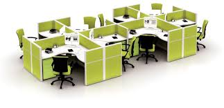 kenosha office cubicles. 2 Person Office Workstation Cubicle Design With Overhead Kenosha Cubicles