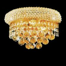 brizzo lighting s empire crystal wall sconce chrome gold 2 with regard to popular home empire crystal chandelier prepare