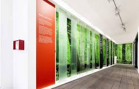 Faszination Fenster Und Türen Besuchen Sie Unsere Ausstellung