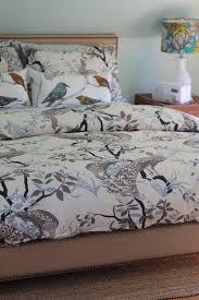 new dwell studio pea bedding