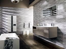bathroom furniture modern. Bathroom Facilities Bathroom Furniture Modern