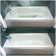 americast bathtub problems ideas