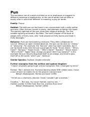 outliers essay katie taray taray mr gillette ap english most popular documents for english
