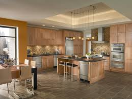 Elegant Kraftmaid Kitchen Design Software Design Inspirations