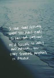 Fall Quotes About Love Custom Quotes About Falling In Love Online With Free Love Quotes And Love