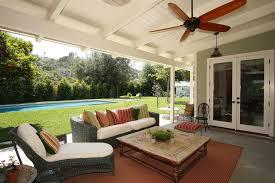 patio cover ideas modern