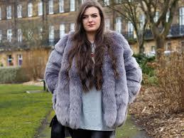 fashion jayley jackets mickey mouse