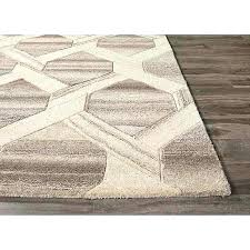 frank lloyd wright area rugs image of shapes fresh touch with design frank lloyd wright inspired area
