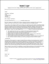 Online Biodata Sample Resume Bio Data Form Writing A Cover Letter