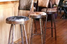 bar vintage industrial bar stools rustic bar stools cheap