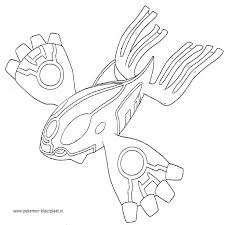 Groudon Coloring Pages Primal Coloring Pages Of Ex Primal Groudon