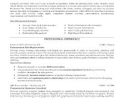 Charming It Recruiter Resumes Images Entry Level Resume Templates