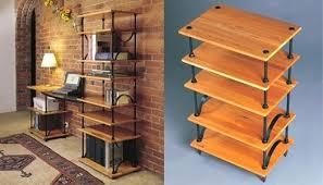 archetype furniture. Slamander Furniture Archetype Salamander Upper Hutt N