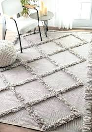 oval rugs at oval area rugs decoration oval indoor outdoor rugs oval woven area rugs plaited indoor outdoor rugs oval woven area rugs plaited wool rug