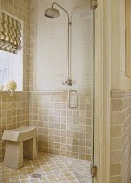 shower stall lighting. Shower Stall Tile Designs Stainless Steel Frame Covered Plastic Cylinder Light Lamp Rectangular Natural Brown Storage Lighting