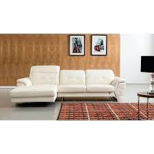 american eagle furniture eagle white leather sectional american eagle furniture california american eagle furniture