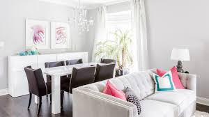 looklacquered furniture inspriation picklee. Amusing White Lacquer Chairs On Lacquered Dining Table With Gray Wingback Looklacquered Furniture Inspriation Picklee