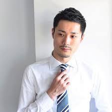 髪型 メンズおしゃれまとめの人気アイデアpinterest Yasuhiro Seto