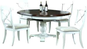 full size of wayfair dining room table chairs kitchen post chair covers outstanding white sets