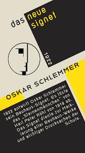 1929 kehrte er als leiter der ausbauabteilung ans. Bauhaus Entdecken Die Story
