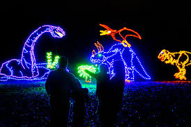 Wheeling Festival Of Lights Christmas Lights 2020 2021 In West Virginia Dates Map