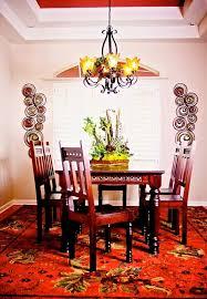 craigslist dfw furniture by owner new craigslist coffee table phoenix coffee table ideas