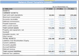 Cash Flow Sheets Learn How To Prepare A Cash Flow Statement Template In Excel
