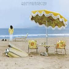 Beach Photo Albums Neil Young On The Beach Album Review Sputnikmusic