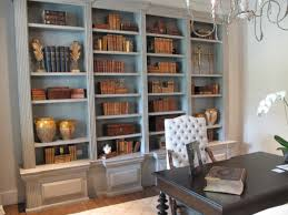 ... Minimalist And Simple Bookshelf Design Plans For Your Room : Exquisite  Ideas In Office Room With ...