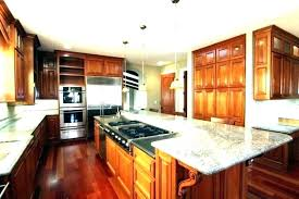 how to install dishwasher to granite countertop attach dishwasher to granite installing install before installation install