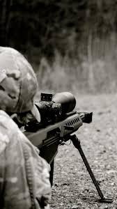 sniper wallpaper. wallpaper 656211 sniper a