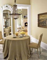 Dining Room Small Dining Room Decorating Ideas Square Espresso - Formal dining room designs