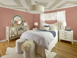New Paint Colors For Bedrooms Favorite Bedroom Paint Colors Bedroom Colors And Moods Modern New