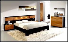 bedroom furniture design 10 DesigninYou