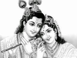 10 Best Radha Krishna HD Wallpapers ...