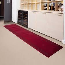 photo 5 of 7 memory foam kitchen runner 5 full size of kitchen cool pretty kitchen rugs best kitchen