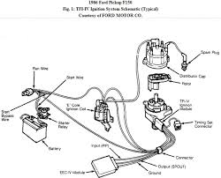 wiring diagrams msd 6al wiring harness msd ignition system msd msd 8861 instructions at Msd 6al Wiring Harness