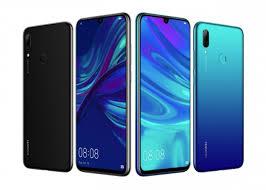 Huawei P Smart 32GB. Líder ventas España 2018