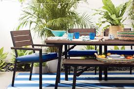 Patio  Garden  Target - Landscape lane outdoor furniture