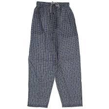 Pajama Jeans Size Chart 16 Pajama Jeans For Men Red Plaid Broadcloth Pajama Pants