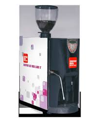 Coffee Day Vending Machine Best Coffee Day Coffee Vending Machine Photos Somajiguda Hyderabad